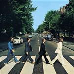 [正規店直輸入] Invasion(インベイジョン)Abbey Road グッズマート