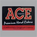 [正規店直輸入] (エースサイダー)Ace Cider - Ace Logo Sign グッズマート<img class='new_mark_img2' src='//img.shop-pro.jp/img/new/icons20.gif' style='border:none;display:inline;margin:0px;padding:0px;width:auto;' />