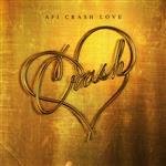 [正規店直輸入] AFI(エイエフアイ)Crash Love Deluxe Edition CD グッズマート