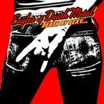 [正規店直輸入] Eagles of Death Metal(イーグルス・オブ・デス・メタル)Death By Sexy CD グッズマート<img class='new_mark_img2' src='//img.shop-pro.jp/img/new/icons7.gif' style='border:none;display:inline;margin:0px;padding:0px;width:auto;' />