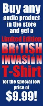 [正規店直輸入] Invasion(インベイジョン)Distressed Flag Logo on Black グッズマート<img class='new_mark_img2' src='//img.shop-pro.jp/img/new/icons10.gif' style='border:none;display:inline;margin:0px;padding:0px;width:auto;' />