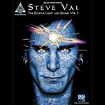 [正規店直輸入] Steve Vai(スティーヴ・ヴァイ)Elusive Light and Sound Vol 1 グッズマート