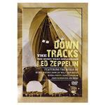 [正規店直輸入] Led Zeppelin(レッド・ツェッペリン)Down The Tracks グッズマート<img class='new_mark_img2' src='//img.shop-pro.jp/img/new/icons21.gif' style='border:none;display:inline;margin:0px;padding:0px;width:auto;' />