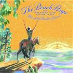 [正規店直輸入] The Beach Boys Greatest Hits Volume 3 The Best Of The Brother Years 1970-1986 グッズ