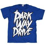 [正規店直輸入] Parkway Drive(パークウェイ・ドライブ)Hang Loose on Blue グッズマート