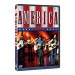 [正規店直輸入] America(アメリカ)Live 1975 グッズマート
