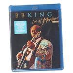 [正規店直輸入] B.B. King(ビー・ビー・キング)Live At Montreux 1993 グッズマート