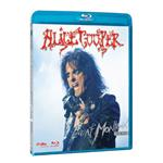 [正規店直輸入] Alice Cooper(アリス・クーパー)Live At Montreux 2005 グッズマート