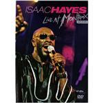 [正規店直輸入] Isaac Hayes(アイザック・ヘイズ)Live At Montreux 2005 グッズマート<img class='new_mark_img2' src='//img.shop-pro.jp/img/new/icons20.gif' style='border:none;display:inline;margin:0px;padding:0px;width:auto;' />
