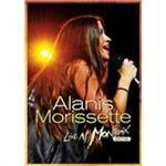 [正規店直輸入] Alanis Morissette Live at Montreux 2012 Live Recording グッズマート