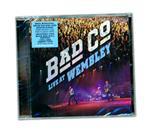 [正規店直輸入] Bad Company(バッド・カンパニー)Live At Wembley グッズマート<img class='new_mark_img2' src='//img.shop-pro.jp/img/new/icons14.gif' style='border:none;display:inline;margin:0px;padding:0px;width:auto;' />