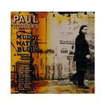 [正規店直輸入] Paul Rodgers(ポール・ロジャース)Muddy Water Blues グッズマート