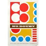 [正規店直輸入] No Doubt(ノー・ダウト)Sacramento 07/24/09 グッズマート