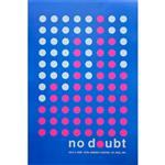 [正規店直輸入] No Doubt(ノー・ダウト)St. Paul 07/05/09 Poster グッズマート<img class='new_mark_img2' src='//img.shop-pro.jp/img/new/icons39.gif' style='border:none;display:inline;margin:0px;padding:0px;width:auto;' />