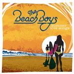 [正規店直輸入] The Beach Boys(ザ・ビーチ・ボーイズ)Summer Love Songs グッズマート