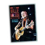 [正規店直輸入] The Willie Nelson Special with Special Guest Ray Charles グッズマート