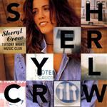 [正規店直輸入] Sheryl Crow(シェリル・クロー)Tuesday Night Music Club CD グッズマート<img class='new_mark_img2' src='//img.shop-pro.jp/img/new/icons17.gif' style='border:none;display:inline;margin:0px;padding:0px;width:auto;' />
