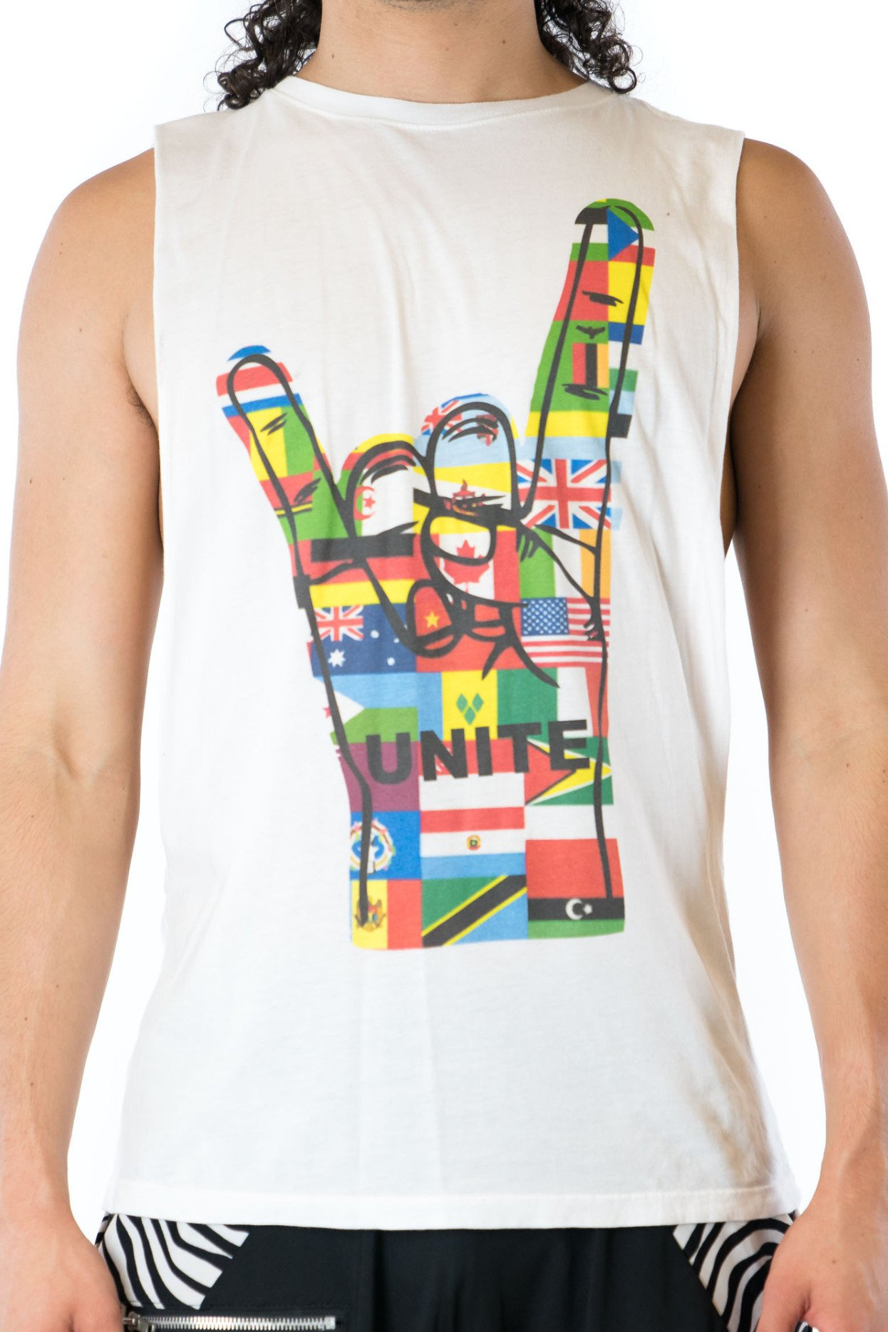 Party Rock Clothing★パーティーロッククロッシング ★Party Rock Unite Pool Boy