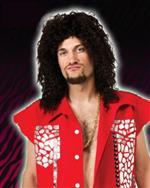 <img class='new_mark_img1' src='http://lmfao.shop-pro.jp/img/new/icons15.gif' style='border:none;display:inline;margin:0px;padding:0px;width:auto;' />Party Rock Clothing★ Sky Blue Wig