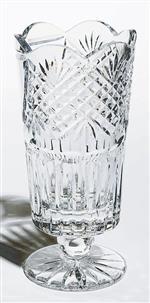 Tipperary Crystal(ティペラリー・クリスタル) Christy OConnor 8.5quot Legend Trophy