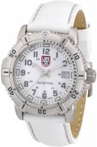 [ルミノックス]Luminox  Steel Colormark 7250 Series Watch 7257 LX-7257 ユニセックス
