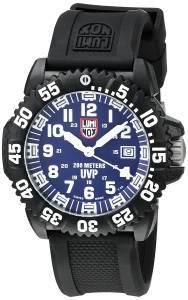 [ルミノックス]Luminox 腕時計 Sentry Watch A.3054 A.3054.SET.BOXED メンズ