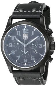 [ルミノックス]Luminox 腕時計 Atacama Watch A.1941.BO ATACAMA FIELD メンズ