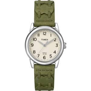 [タイメックス]Timex 腕時計 Weekender Watch T2N903 [並行輸入品]