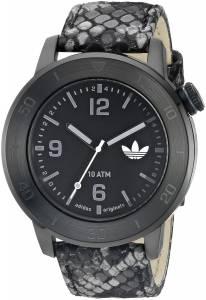 [アディダス]adidas  Manchester Analog Display Analog Quartz MultiColor Watch ADH3044 メンズ