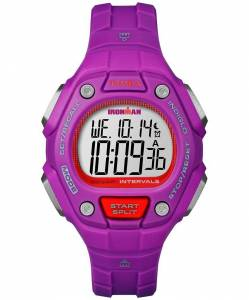[タイメックス]Timex 腕時計 Ironman Classic 50 Midsize Watch TW5K934009J [並行輸入品]
