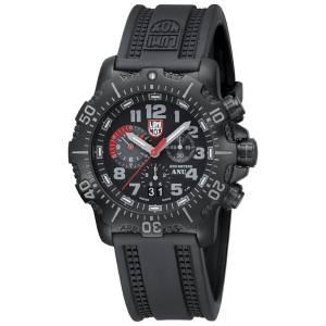 [ルミノックス]Luminox 腕時計 A.4241 CHRONOGRAPH 4240 SERIES ANU [並行輸入品]