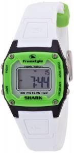 Freestyle 80's (フリースタイル)  SHARK CLASSIC シャーククラシック FS80980