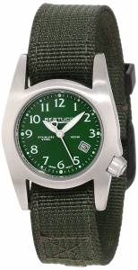 [ベルトゥッチ]bertucci  M1S Durable Stainless Steel Field Watch 18005 レディース