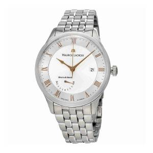 [モーリス ラクロア]Maurice Lacroix MasterPiece Power Reserve Automatic Watch MP6807-SS002111