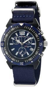 [セクター]Sector 腕時計 EXPANDER Analog Display Quartz Blue Watch R3271697002 メンズ