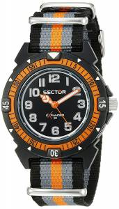 [セクター]Sector  EXPANDER Analog Display Quartz MultiColor Watch R3251197024 メンズ