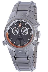[セクター]Sector 腕時計 Grey Dial Watch R3271695125 メンズ [並行輸入品]