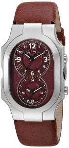 [フィリップ ステイン]Philip Stein Swiss Signature Analog Display Swiss Quartz 200-WLBG-CVMN