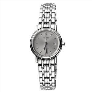 [ロンジン]Longines  L4.321.4.72.6 La Grande Classique Presence Automatic Watch L43214726