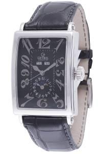[ジェビル]Gevril 腕時計 B Watch. 5031 メンズ [並行輸入品]
