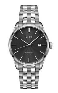 [ミドー]Mido 腕時計 Belluna Stainless Steel Watch M0244071106100 メンズ [並行輸入品]