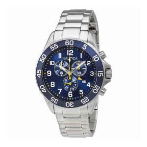 [ノーティカ]NAUTICA 腕時計 NST19 watches NAI17508G メンズ [並行輸入品]