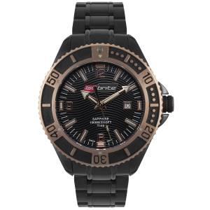 [アーマーライト]Armourlite 腕時計 Isobrite by Black Dive Watch w/ Date ISO502 メンズ