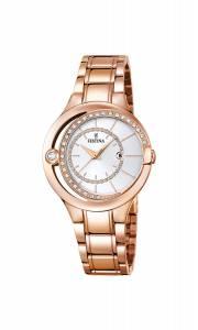 [フェスティナ]Festina 腕時計 F16949/1 レディース [並行輸入品]