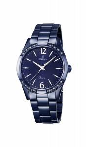 [フェスティナ]Festina 腕時計 F16915/1 レディース [並行輸入品]