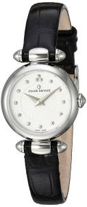 [クロードベルナール]claude bernard 'Mini Collection' Swiss Quartz Stainless 20209 3 AIN