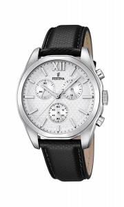 [フェスティナ]Festina 腕時計 F16860/3 メンズ [並行輸入品]