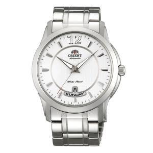 [オリエント]Orient 腕時計 Japanese Mechanical Wrist Watch For Men EV0M001W [並行輸入品]