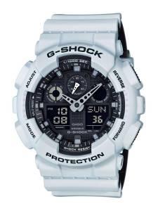 [カシオ]CASIO 腕時計 G-SHOCK Layered Color Series GA-100L-7A メンズ