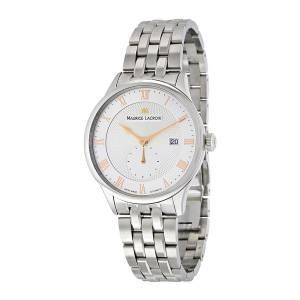 [モーリス ラクロア]Maurice Lacroix Masterpiece Automatic Watch MP6907-SS002-111